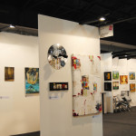 Arte Padova 2015 il Melograno Art Gallery (73)