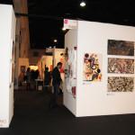 Arte Padova 2015 il Melograno Art Gallery (9)