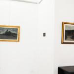 Federico Lischi Mostra il Melograno Livorno (10)