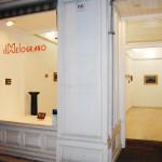 Federico Lischi Mostra il Melograno Livorno (13)