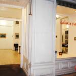 Federico Lischi Mostra il Melograno Livorno (14)