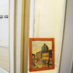 Federico Lischi Mostra il Melograno Livorno (24)