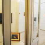 Federico Lischi Mostra il Melograno Livorno (26)