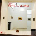 Federico Lischi Mostra il Melograno Livorno (27)