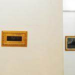 Federico Lischi Mostra il Melograno Livorno (32)