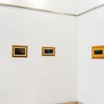 Federico Lischi Mostra il Melograno Livorno (34)