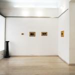 Federico Lischi Mostra il Melograno Livorno (8)