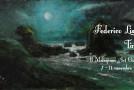 Federico Lischi – Tinily – Mostra personale alla galleria Il Melograno – 07/11 – 11/11
