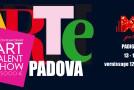 Il Melograno Art Gallery ad ArtePadova 2015 – 12/11 – 16/11