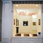 Mene mostra Melograno  2015 (108)