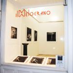 Mene mostra Melograno  2015 (112)