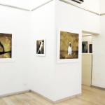 Mene mostra Melograno  2015 (90)