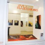 Rosanna Costa mostra Livorno Il Melograno (13)