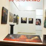 Rosanna Costa mostra Livorno Il Melograno (18)