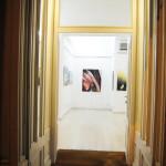 Rosanna Costa mostra Livorno Il Melograno (22)