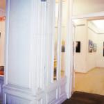 Rosanna Costa mostra Livorno Il Melograno (24)
