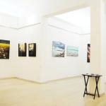 Rosanna Costa mostra Livorno Il Melograno (30)