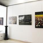 Rosanna Costa mostra Livorno Il Melograno (41)