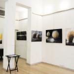 Rosanna Costa mostra Livorno Il Melograno (45)