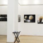 Rosanna Costa mostra Livorno Il Melograno (50)