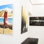 Rosanna Costa mostra Livorno Il Melograno (52)