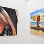 Rosanna Costa mostra Livorno Il Melograno (53)