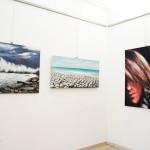 Rosanna Costa mostra Livorno Il Melograno (54)