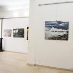 Rosanna Costa mostra Livorno Il Melograno (57)