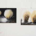 Rosanna Costa mostra Livorno Il Melograno (63)