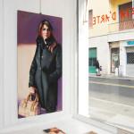 Rosanna Costa mostra Livorno Il Melograno (66)