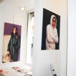 Rosanna Costa mostra Livorno Il Melograno (67)