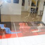 Rosanna Costa mostra Livorno Il Melograno (72)