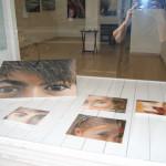 Rosanna Costa mostra Livorno Il Melograno (74)