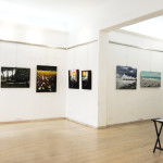 Rosanna Costa mostra Livorno Il Melograno (78)