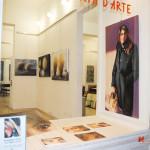 Rosanna Costa mostra Livorno Il Melograno (82)