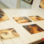 Rosanna Costa mostra Livorno Il Melograno (86)