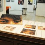 Rosanna Costa mostra Livorno Il Melograno (87)