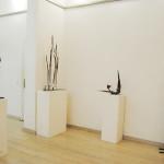 Silvio Amato mostra Livorno Il Melograno (12)