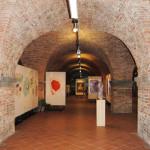 lavorarecamminare Il BUon Governo mostra Livorno 2015 (1)