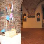 lavorarecamminare Il BUon Governo mostra Livorno 2015 (12)