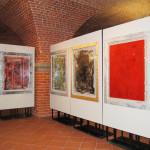 lavorarecamminare Il BUon Governo mostra Livorno 2015 (15)