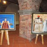 lavorarecamminare Il BUon Governo mostra Livorno 2015 (21)