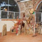 lavorarecamminare Il BUon Governo mostra Livorno 2015 (24)