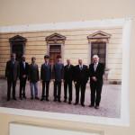 lavorarecamminare Il BUon Governo mostra Livorno 2015 (27)