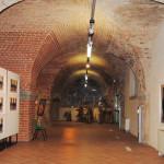lavorarecamminare Il BUon Governo mostra Livorno 2015 (28)