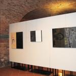 lavorarecamminare Il BUon Governo mostra Livorno 2015 (33)