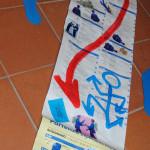 lavorarecamminare Il BUon Governo mostra Livorno 2015 (35)