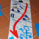lavorarecamminare Il BUon Governo mostra Livorno 2015 (36)