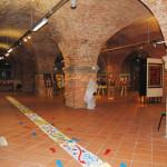 lavorarecamminare Il BUon Governo mostra Livorno 2015 (37)