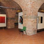 lavorarecamminare Il BUon Governo mostra Livorno 2015 (38)